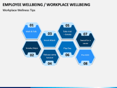 Employee Wellbeing PPT Slide 11