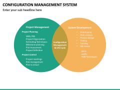 Configuration Management System PPT Slide 28