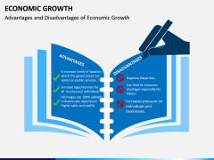 Economic Growth PPT Slide 19