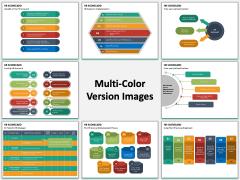 HR Scorecard PPT Slide MC Combined