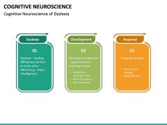 Cognitive Neuroscience PPT Slide 22