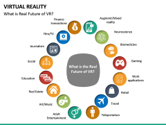 Virtual Reality PPT Slide 18
