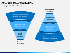 Account Based Marketing PPT Slide 16