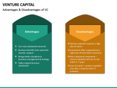Venture Capital PPT Slide 34