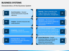 Business Systems PPT Slide 4