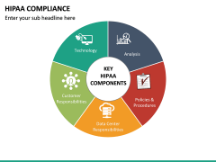 HIPAA Compliance PPT slide 15
