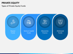 Private Equity PPT Slide 4