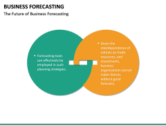Business Forecasting PPT Slide 15