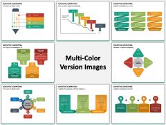 Cognitive Computing PPT Slide MC Combined