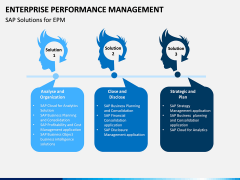 Enterprise Performance Management PPT slide 17