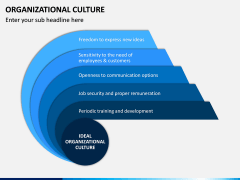 Organizational Culture PPT Slide 10