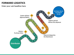 Forward Logistics PPT Slide 7