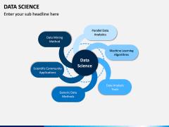 Data Science PPT Slide 15