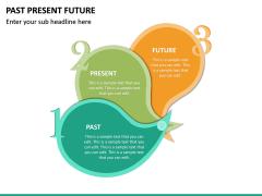 Past Present Future PPT Slide 23