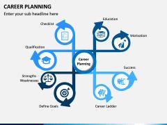 Career Planning PPT Slide 5
