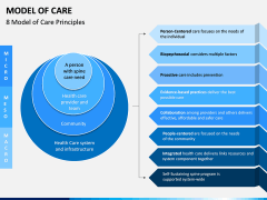 Model of Care PPT Slide 2