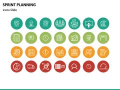 Sprint Planning PPT Slide 30