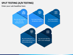 Split Testing PPT Slide 9
