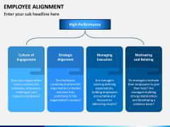 Employee Alignment PPT Slide 4