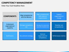 Competency Management PPT Slide 5