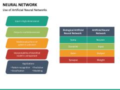 Neural Network PPT Slide 16