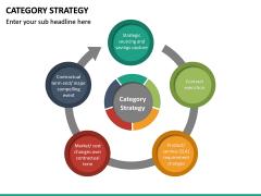 Category Strategy PPT Slide 11