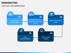 Remarketing PPT Slide 7