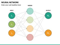 Neural Network PPT Slide 14