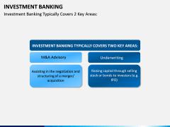 Investment Banking PPT Slide 14