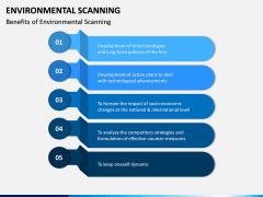 Environmental Scanning PPT Slide 13