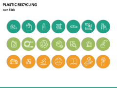 Plastic Recycling PPT Slide 20
