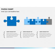 Puzzles bundle PPT slide 2