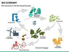 Bio Economy PPT Slide 25