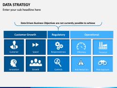 Data Strategy PPT Slide 14