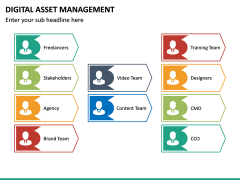 Digital Asset Management PPT Slide 18