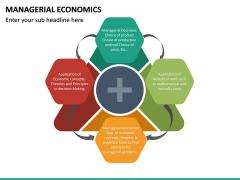 Managerial Economics PPT Slide 31