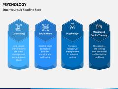 Psychology PPT Slide 8