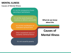 Mental illness PPT Slide 20