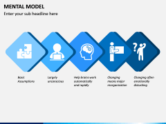 Mental Model PPT Slide 3
