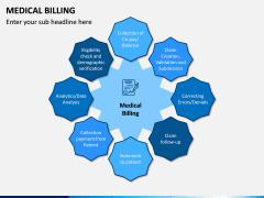 Medical Billing PPT Slide 2
