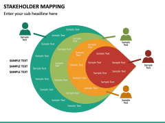 Stakeholder Mapping PPT Slide 36