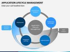 Application Lifecycle Management PPT Slide 14