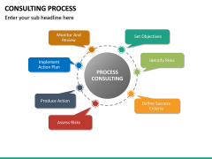 Consulting Process PPT Slide 16