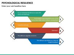 Psychological Resilience PPT Slide 26