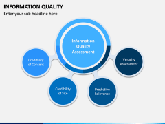 Information Quality PPT Slide 4