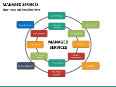 Managed Services PPT Slide 31