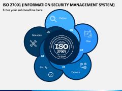 ISO 27001 PPT Slide 4