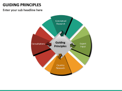 Guiding Principles PPT Slide 16