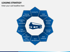 Leasing Strategy PPT Slide 9
