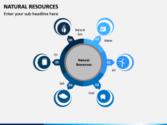 Natural Resources PPT Slide 3